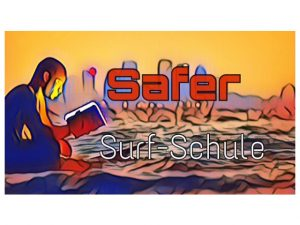 Safer Surfer